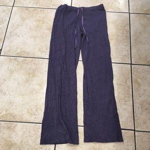 Sundry lounge pants sz 1/S